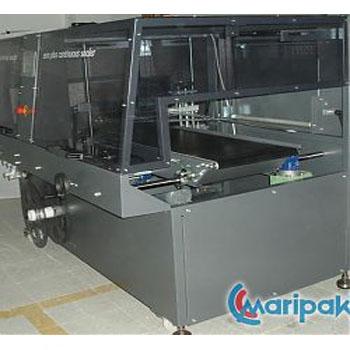 IMPACK 80