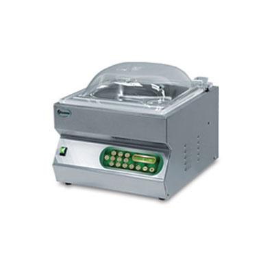 BOXER 45 LCD